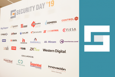 Security Day 2019: más de  1300 personas asistieron a la jornada