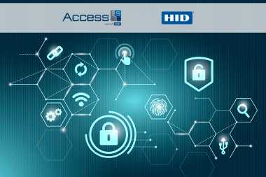 HID Global adquiere Access-IS