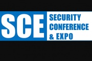SCE - Security Conference & Expo | MENDOZA | 1 de noviembre