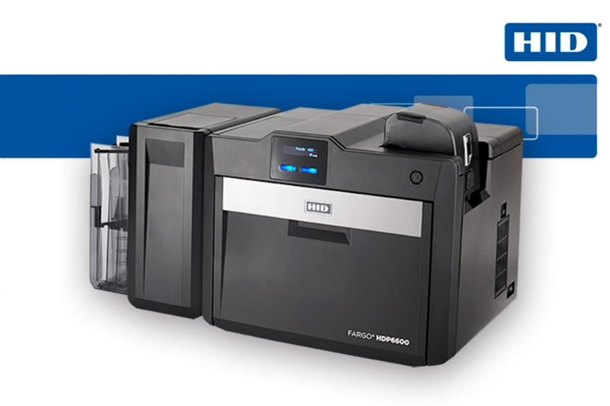 0fff30634a7 Impresora con tecnología de retransferencia extra rápida - Revista ...